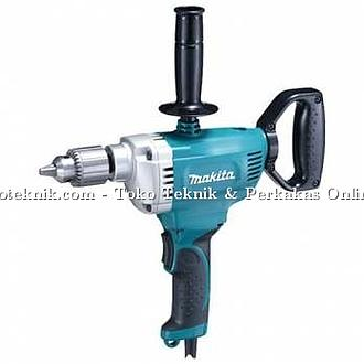 Makita Hand Drill DS 4011 (1/2-Inch)