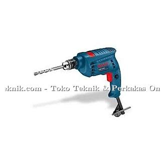 Bosch Bor Beton 10mm Variabel Speed GSB 10 RE