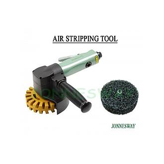 Jonnesway JAT-6613 Air Stripping Tool