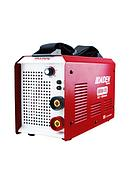 Daiden Welding Inverter/Machine (Mesin Las) IGBT MMAi 220