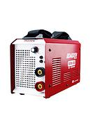 Daiden Welding Inverter/Machine (Mesin Las) IGBT MMAi 160