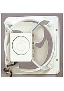KDK INDUSTRIAL EXHAUST FAN WALL MOUNT 50GTC (3 PHASE/50CM/20