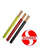 Supreme NYMHY 2x10 mm2/Roll