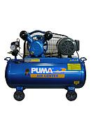 Single Stage Air Compressor Puma PK/PUK1090 (1HP)