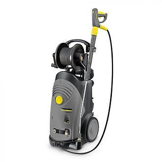 Karcher High Pressure Washer HD/6/16-4MX Plus