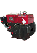 Dongfeng Diesel Engine R 175 A (7 HP)
