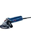 Bosch Angle Grinder GWS 900-100 S Professional