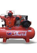 Shark Kompresor Angin (Air Compressor) Medium Pressure H-300 (30 HP/12 bar)