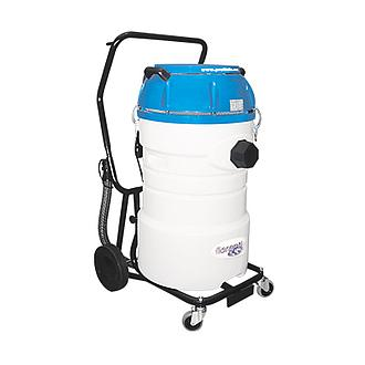 Fiorentini Wet & Dry Vacuum Cleaners (S76)
