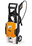 Stihl High Pressure Cleaners RE 88