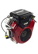 BRIGGS & STRATTON Vanguard Double Cylinder V-Twin 3054 (16 Hp)