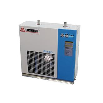 Fusheng Pengering Udara/Air Dryer FR020AP (15-20 HP)