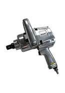 Unoair Impact Wrench 1
