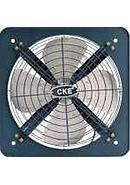 CKE Exhaust Fan 12'' ESN-D12/1