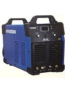 [IT.0044943] Hyundai Inverter Welding Machines (Mesin Las) TIG 400 (3Ph 380V Heavy Duty)