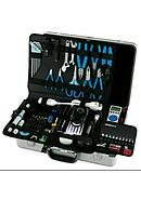 Hozan Electronic Toolkit Set S-80 (Made Japan)