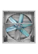 CKE Axial Fan AFL-JS-11-13 A-9Z