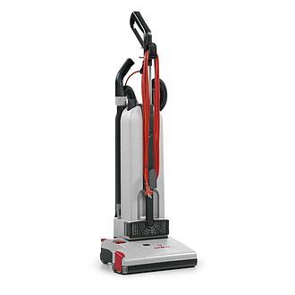 Comac Commercial Vacuum Cleaner CUV15 (880W)