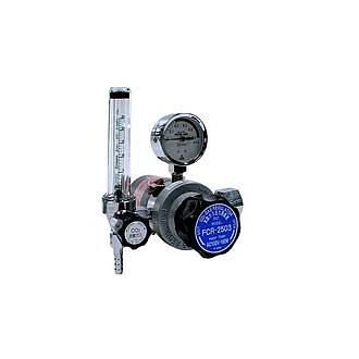 WIM Co2 Gas Regulator C / W Heather