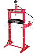 Westco Hydraulic Press T-61212 (12 Ton)