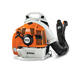 Stihl Blower Gendong BR430