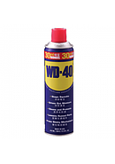 WD-40 Pelumas Anti Karat 13.9 fl oz / 412 ml / 336 gr