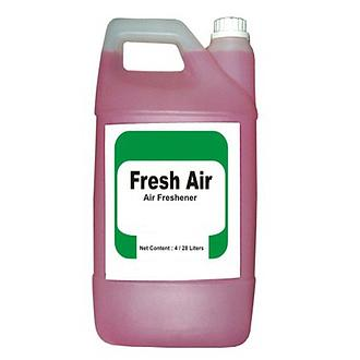 Generic Fresh Air (Apple,Orange,Romantic) CL - 112