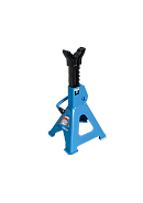 Multipro Jack Stand 3 Ton
