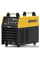 [10058938] KRISBOW MESIN LAS INVERTER DC STICK WELDING 400A 380V 3PH