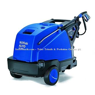 Nilfisk Hot and Cold Water High Pressure Cleaner Neptune 4-50