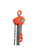 Nitchi Manual Chain Hoist Standard HE-50A