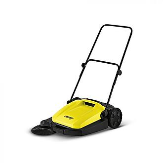 Karcher Push sweeper S 500