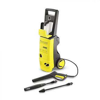 Karcher High Pressure Cleaner Washer K3.450 *KAP (120 Bar/1700W)