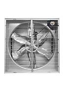 IMATSU'S BOX FAN AFL-FBD(J)-1220/3-IMS-FB (44