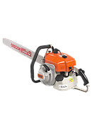STAR GERGAJI MESIN/ELECTRIC CHAINSAW 700