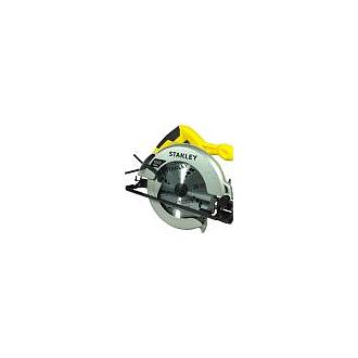 Stanley Powertools STEL311 1510W